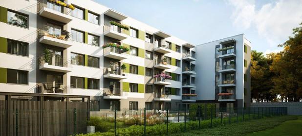Mieszkanie na sprzedaż 71 m² Łódź Widzew ul. Przybyszewskiego 211 - zdjęcie 2