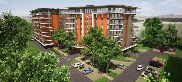 Mieszkanie na sprzedaż 62 m² Łódź Śródmieście ul. Tymienieckiego 25 - zdjęcie 1
