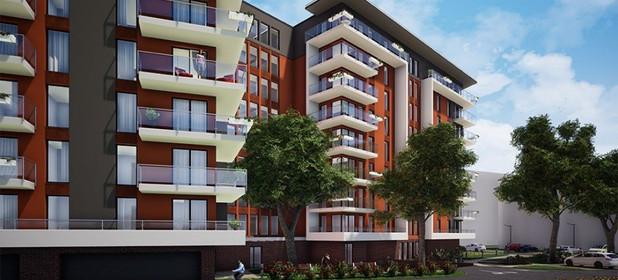 Mieszkanie na sprzedaż 62 m² Łódź Śródmieście ul. Tymienieckiego 25 - zdjęcie 3