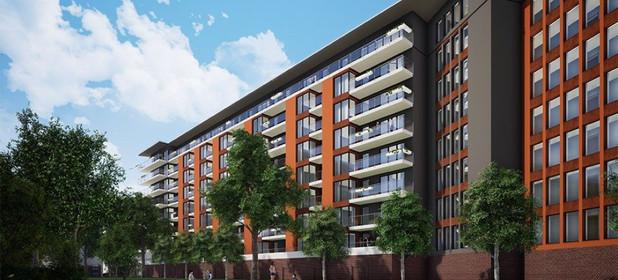 Mieszkanie na sprzedaż 71 m² Łódź Śródmieście ul. Tymienieckiego 25 - zdjęcie 4