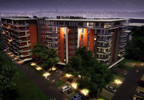 Mieszkanie w inwestycji Apartamenty 8 Dębów, Łódź, 99 m² | Morizon.pl | 6762 nr8