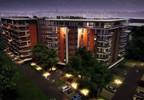 Nowa inwestycja - Apartamenty 8 Dębów, Łódź Śródmieście   Morizon.pl nr8