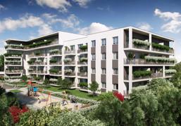 Morizon WP ogłoszenia | Nowa inwestycja - Apartamenty Arte, Łódź Bałuty, 37-100 m² | 8277
