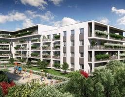Morizon WP ogłoszenia | Mieszkanie w inwestycji Apartamenty Arte, Łódź, 67 m² | 0512