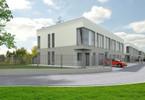 Morizon WP ogłoszenia | Dom w inwestycji Domy Rokokowa, Warszawa, 143 m² | 7632