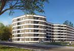 Morizon WP ogłoszenia | Mieszkanie w inwestycji Lublańska Park, Kraków, 63 m² | 5963