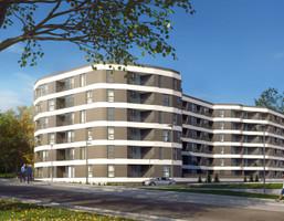 Morizon WP ogłoszenia | Mieszkanie w inwestycji Lublańska Park, Kraków, 45 m² | 5959