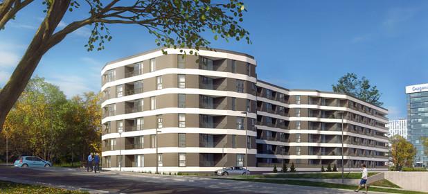 Mieszkanie na sprzedaż 75 m² Kraków Prądnik Czerwony ul. Promienistych - zdjęcie 1