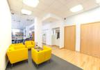 Biuro w inwestycji Biuro na Mokotowie do wynajęcia! Już ..., Warszawa, 1340 m² | Morizon.pl | 7842 nr11