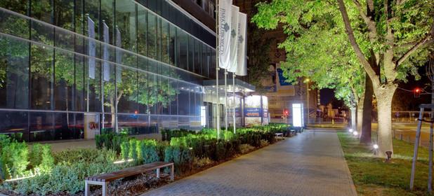 Lokal biurowy do wynajęcia 250 m² Warszawa Mokotów - zdjęcie 3