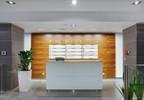 Biuro w inwestycji Biuro na Mokotowie do wynajęcia! Już ..., Warszawa, 1340 m² | Morizon.pl | 7842 nr5