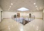 Biuro w inwestycji Biuro na Mokotowie do wynajęcia! Już ..., Warszawa, 1340 m² | Morizon.pl | 7842 nr9