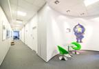 Biuro w inwestycji Biuro na Mokotowie do wynajęcia! Już ..., Warszawa, 1340 m² | Morizon.pl | 7842 nr10