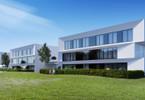 Morizon WP ogłoszenia | Mieszkanie w inwestycji Białe Piaski Apartamenty, Kraków, 133 m² | 8565