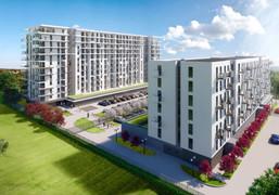 Morizon WP ogłoszenia | Nowa inwestycja - Neopolis B3, Łódź Śródmieście, 31-95 m² | 8307