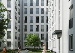 Morizon WP ogłoszenia | Nowa inwestycja - Przemysłowa 34, Warszawa Powiśle, 45-51 m² | 8312