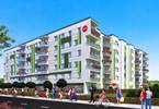 Morizon WP ogłoszenia | Mieszkanie w inwestycji Bemowo Line, Warszawa, 62 m² | 6432