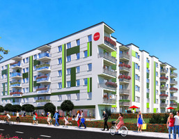Morizon WP ogłoszenia | Mieszkanie w inwestycji Bemowo Line, Warszawa, 69 m² | 6491