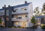 Mieszkanie w inwestycji Przyjazny Smolec, Smolec, 36 m² | Morizon.pl | 4579 nr4