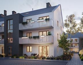 Mieszkanie w inwestycji Przyjazny Smolec, Smolec, 43 m²