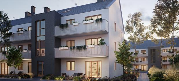 Mieszkanie na sprzedaż 42 m² Kąty Wrocławskie Smolec ul. Topolowa - zdjęcie 3