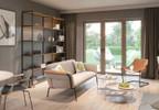 Mieszkanie w inwestycji Przyjazny Smolec, Smolec, 51 m² | Morizon.pl | 4584 nr8