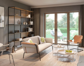 Mieszkanie w inwestycji Przyjazny Smolec, Smolec, 36 m²