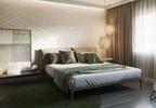 Mieszkanie w inwestycji Przyjazny Smolec, Smolec, 43 m² | Morizon.pl | 4613 nr9