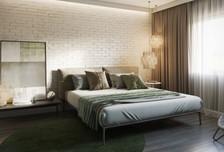 Mieszkanie w inwestycji Przyjazny Smolec, Smolec, 49 m²