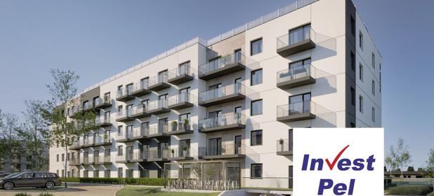 Mieszkanie na sprzedaż 27 m² Gdańsk Jasień ul. Kartuska - zdjęcie 1