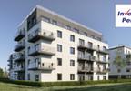 Mieszkanie w inwestycji Gdańskie Tarasy, Gdańsk, 58 m² | Morizon.pl | 8393 nr3
