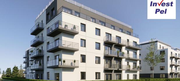 Mieszkanie na sprzedaż 27 m² Gdańsk Jasień ul. Kartuska - zdjęcie 2