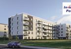 Mieszkanie w inwestycji Gdańskie Tarasy, Gdańsk, 58 m² | Morizon.pl | 8393 nr5