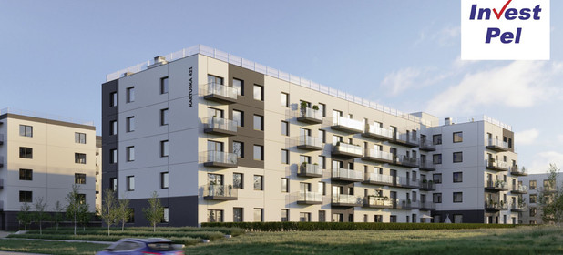 Mieszkanie na sprzedaż 27 m² Gdańsk Jasień ul. Kartuska - zdjęcie 4