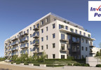 Mieszkanie w inwestycji Gdańskie Tarasy, Gdańsk, 58 m² | Morizon.pl | 8393 nr7
