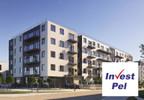 Mieszkanie w inwestycji Gdańskie Tarasy, Gdańsk, 58 m² | Morizon.pl | 8393 nr8