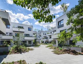 Mieszkanie w inwestycji Trójpole, Poznań, 100 m²