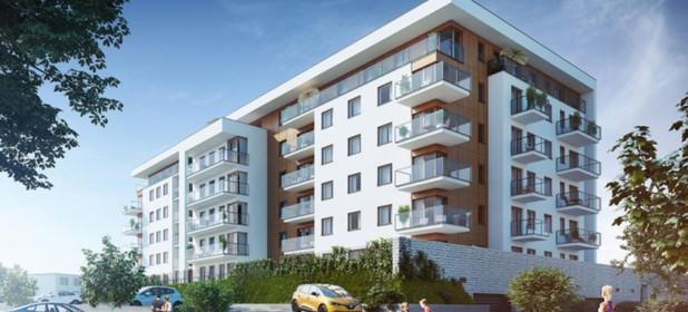 Mieszkanie na sprzedaż 66 m² Lublin Wrotków ul. Diamentowa 2 - zdjęcie 1