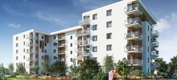 Mieszkanie na sprzedaż 62 m² Lublin Wrotków ul. Diamentowa 2 - zdjęcie 2