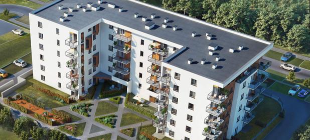 Mieszkanie na sprzedaż 42 m² Lublin Wrotków ul. Diamentowa 2 - zdjęcie 3