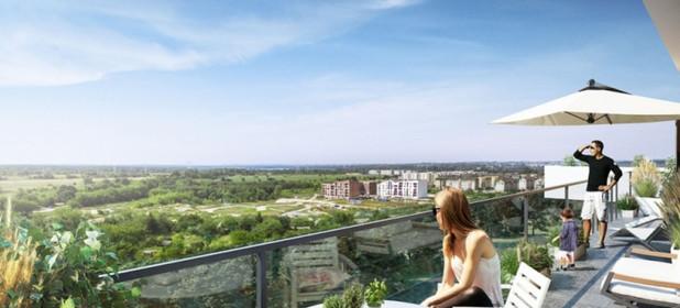 Mieszkanie na sprzedaż 42 m² Lublin Wrotków ul. Diamentowa 2 - zdjęcie 4