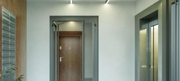 Mieszkanie na sprzedaż 42 m² Lublin Wrotków ul. Diamentowa 2 - zdjęcie 5