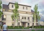 Morizon WP ogłoszenia | Mieszkanie w inwestycji Zielony Brochów, Wrocław, 60 m² | 8535