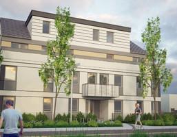 Morizon WP ogłoszenia | Mieszkanie w inwestycji Zielony Brochów, Wrocław, 41 m² | 8551