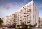 Mieszkanie w inwestycji Murapol Parki Krakowa, Kraków, 48 m²   Morizon.pl   8400 nr6