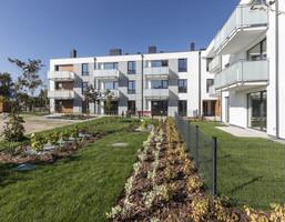 Morizon WP ogłoszenia | Mieszkanie w inwestycji Botanika, Gdańsk, 52 m² | 0699
