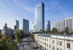Morizon WP ogłoszenia | Mieszkanie w inwestycji APARTAMENTY COSMOPOLITAN, Warszawa, 159 m² | 3722