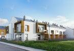Morizon WP ogłoszenia | Dom w inwestycji Willa Wrzos, Józefosław, 121 m² | 1232