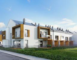 Morizon WP ogłoszenia | Dom w inwestycji Willa Wrzos, Józefosław, 203 m² | 1238