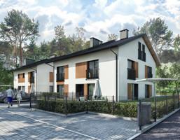 Morizon WP ogłoszenia | Mieszkanie w inwestycji Szafirowy Zakątek, Warszawa, 99 m² | 6341
